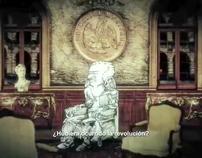 Banamex: El Porfiriato