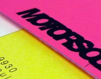 DJ Motorsoul