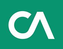 CAEMCA (Cámara de empresarios coreanos en Argentina)