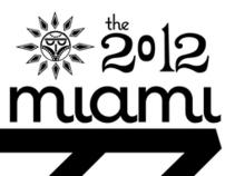 Various Logos I