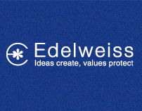 Edelweiss Wealth Management