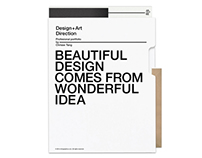 Beautiful Design Comes From Wanderful Idea