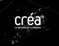 Prix Crea