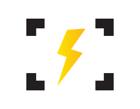 Логотип «ES Энергия»