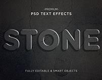 3D PSD text effects -02
