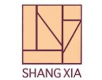 Shang Xia Logo Building