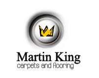 Martin King Carpets