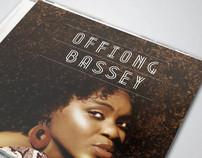 OFFIONG BASSEY
