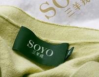 SOYO (Scheme)