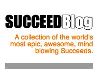 Succeedblog.org