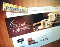 Café Rancheiro v.2