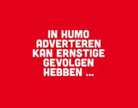 Humo Media