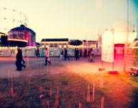 Flow Festival 2012