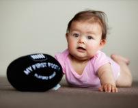 Baby model