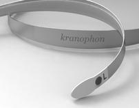 Kranophon
