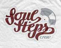 Soul Steps Crew