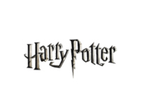 Harry Potter // Experiential Ecommerce Site