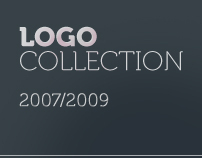 Logo Collection 2007/2009
