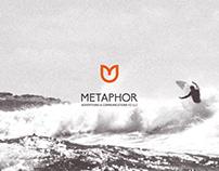 Branding - Metaphor