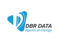 DBR Data and GDPR Hero Brand and Assests