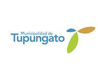 Spot publicitario- Tupungato