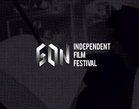 GON Independent Film Festival