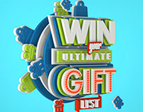Win your Ultimate POS