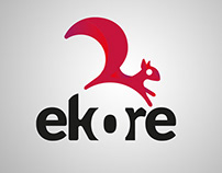 Ekore Branding