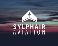 Sylphair Aviation
