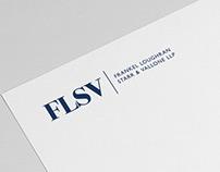 FLSV (Frankel Loughran Starr and Vallone)