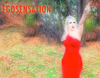 EGOSENSATION WEBSITE
