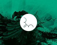 BrandMór / Self branding