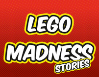 Lego Madness Stories