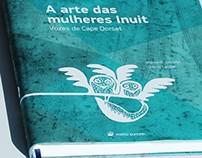 Arte das Mulheres Inuit