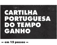 Portugal 2011 - Ano Nacional da Crise