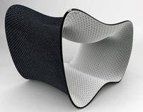 Void (an) Chair