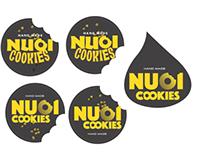 Project: Noui cookies