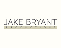 Jake Bryant Productions