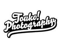 Touko! Photography