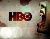 HBO - TRUE BLOOD / SEASON PROMO