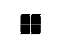 Clio Icons