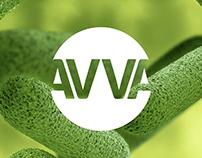 AVVA RUS — Pharmaceutical company