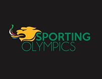 Sporting Olympics