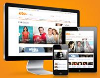 etc.globo.com