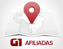 G1 Local News