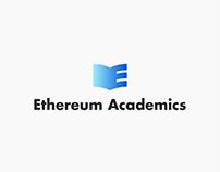 Ethereum Academics - logo