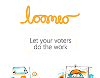 loomio. A place for your discussions & decisions