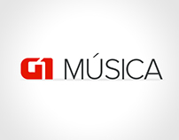G1 Música