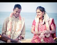 Bharat & Deepika
