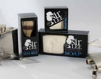 SirLee Cosmetic Line